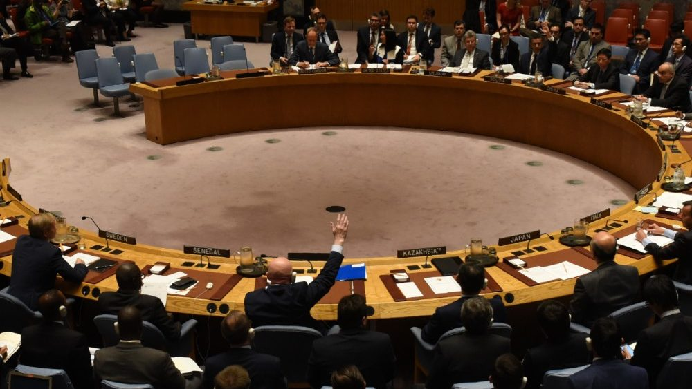un-security-council-syria-1508857733168