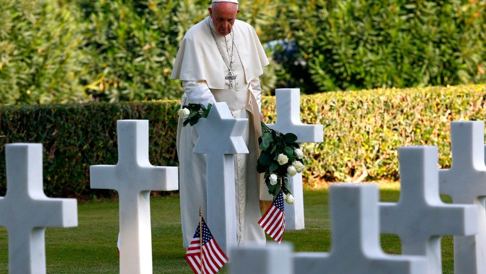 italy-pope-us-vatican-cemetery-1509633840335
