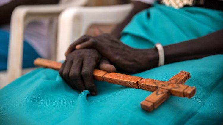 Afryka: wzrasta liczba porwań sióstr, księży i zakonników