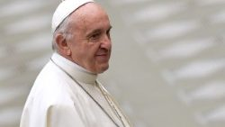 Pope sends message for Social Week on the dignity of work