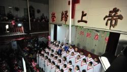 china-religion-christmas-1514178762920.jpg