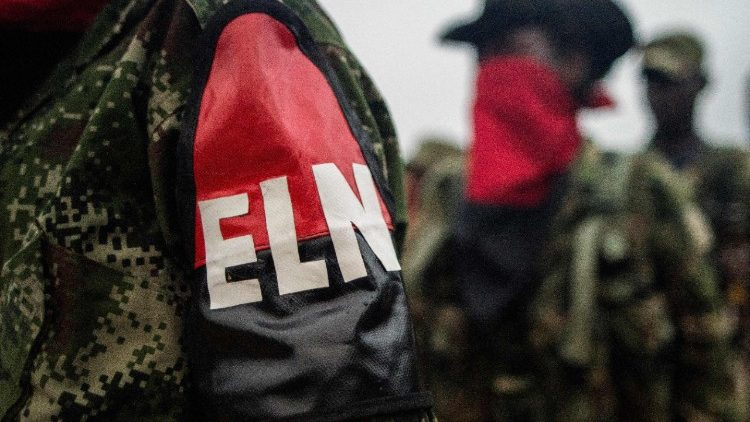 files-colombia-ceasefire-eln-1515705196143.jpg