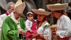 vatican-pope-world-day-migrants-refugees-1515923890142.jpg