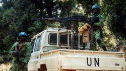 Intereses tras la masacre en Alindao: habla el Obispo de Bangassou