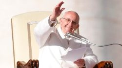 "Pope's Communications Day Message: Countering ""fake news"" by seeking the truth"