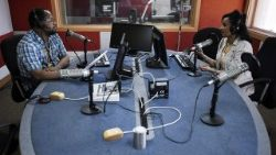 KENYA-MEDIA-BBC-BRITAIN-RADIO-ETHIOPIA