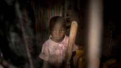 drcongo-conflict-unrest-children-orphanage-1518013676113.jpg