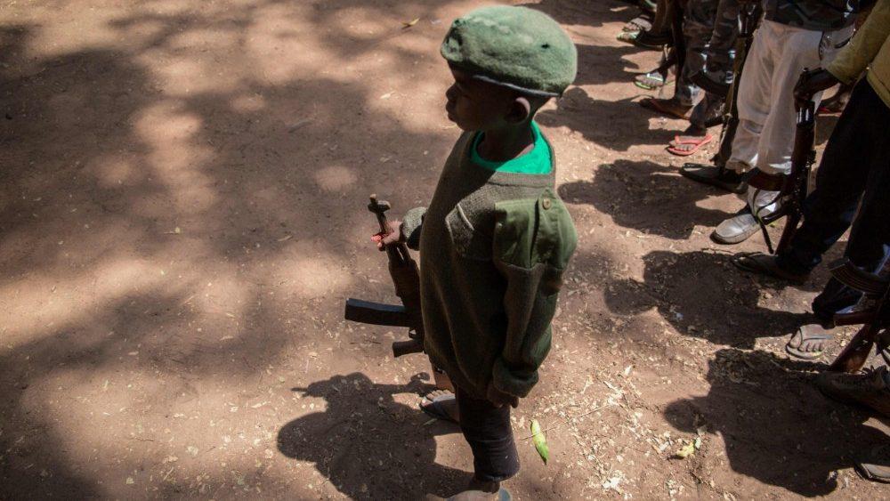 topshot-ssudan-conflict-children-1518076080545.jpg