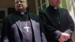 CHILE-VATICAN-RELIGION-ABUSE-SCICLUNA