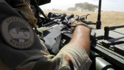 FILES-MALI-SAHEL-ARMY-CONFLICT-FRANCE