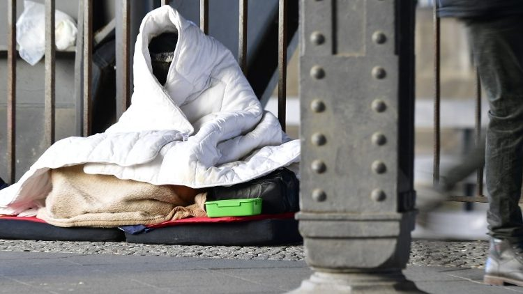 germany-europe-weather-poverty-homelessness-1519912082198.jpg