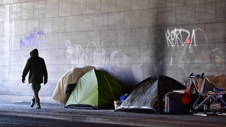 germany-europe-weather-poverty-homelessness-1519912084484.jpg