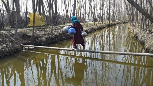 india-kashmir-environment-water-1521712084295.jpg