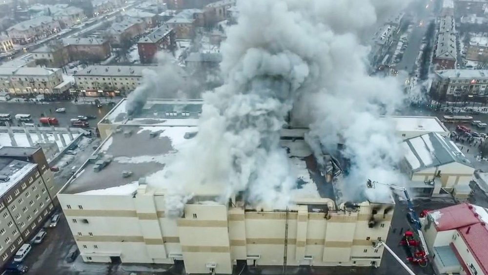 russia-fire-accident-1522072427560.jpg