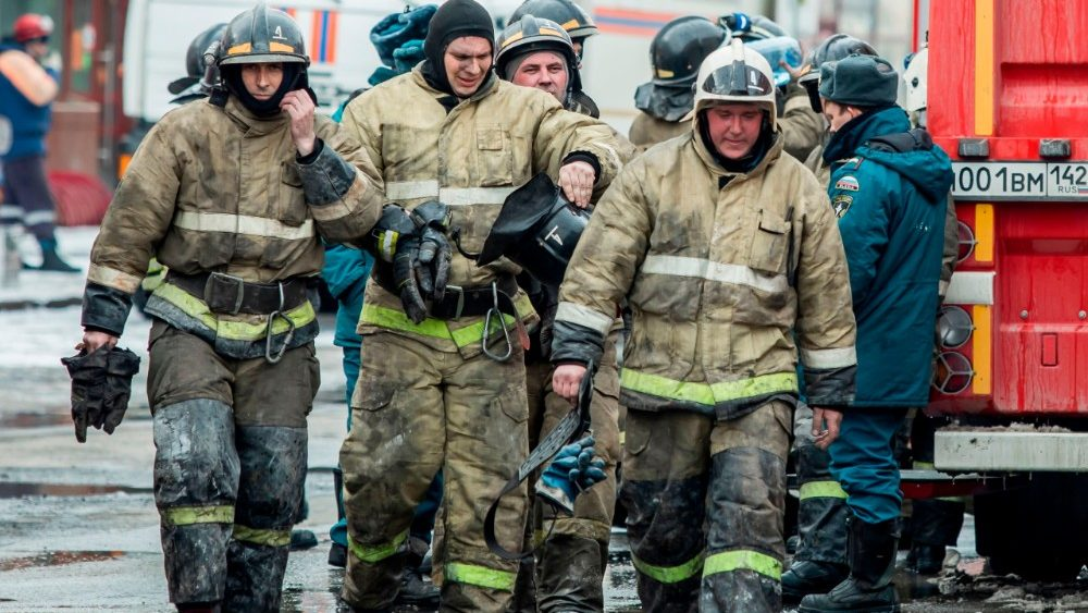 russia-fire-accident-1522082288571.jpg