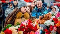 russia-fire-accident-1522082289769.jpg