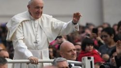 vatican-pope-audience-1522226585132.jpg