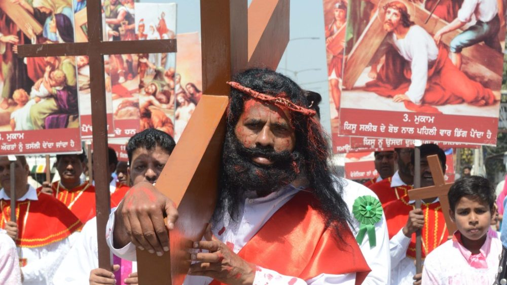 india-religion-christianity-easter-1522402082722.jpg