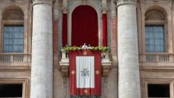 vatican-pope-mass-easter-1522578785499.jpg