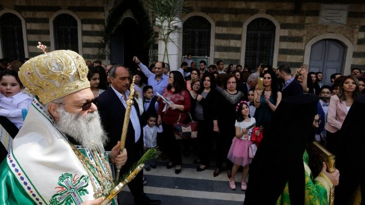 syria-religion-holiday-1522588380535.jpg