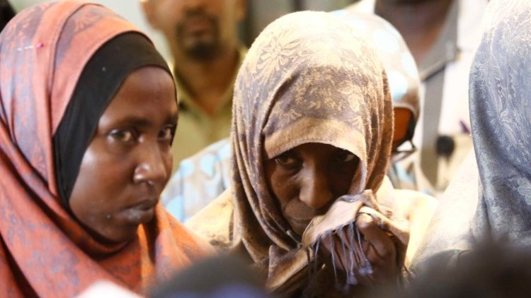 SUDAN-IS-WOMEN