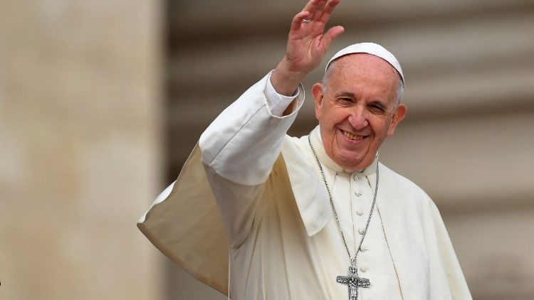 vatican-religion-pope-audience-1523438888753.jpg