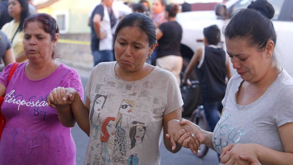 mexico-crime-religion-1524282199965.jpg