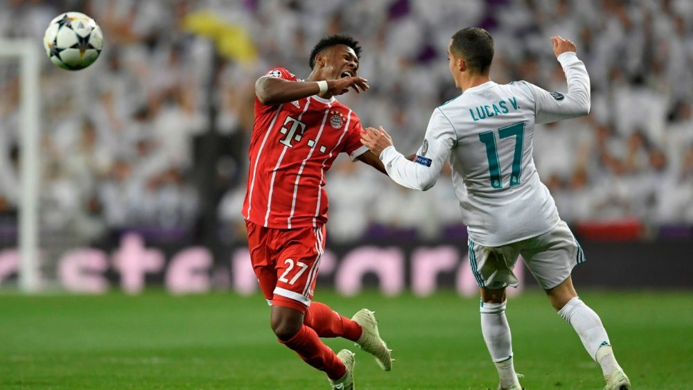fbl-eur-c1-real-madrid-bayern-munich-1525205592357.jpg