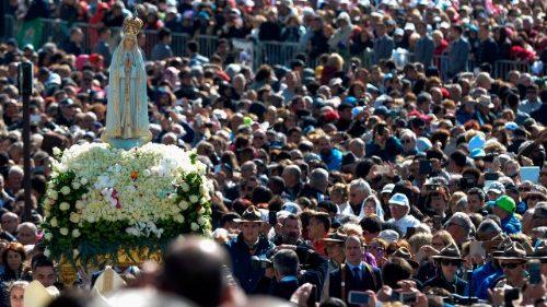 portugal-religion-fatima-1526217187880.jpg
