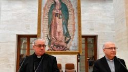 VATICAN-CHILE-SEX-ABUSE
