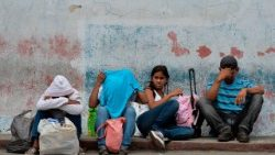 venezuela-election-preparations-daily-life-1526759342010.jpg