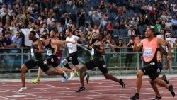 topshot-athletics-ita-diamond-1527841225121.jpg