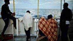 files-italy-malta-europe-migrants-ngo-aquariu-1528701746455.jpg