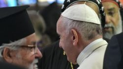switzerland-vatican-pope-trip-1529574848106.jpg