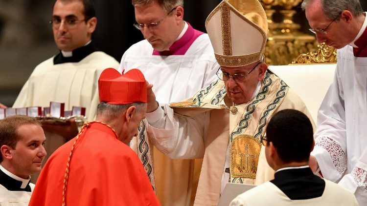 https://www.vaticannews.va/content/dam/vaticannews/agenzie/images/afp/2018/06/28/16/vatican-pope-consistory-1530197405747.jpg/_jcr_content/renditions/cq5dam.thumbnail.cropped.750.422.jpeg