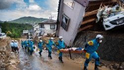 topshot-japan-weather-disaster-rain-1531125151279.jpg