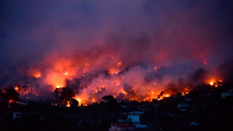 greece-fire-1532372812004.jpg