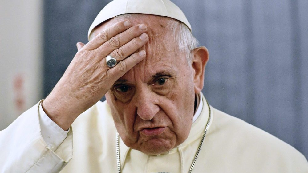 files-chile-vatican-abuse-investigation-1532379262817.jpg