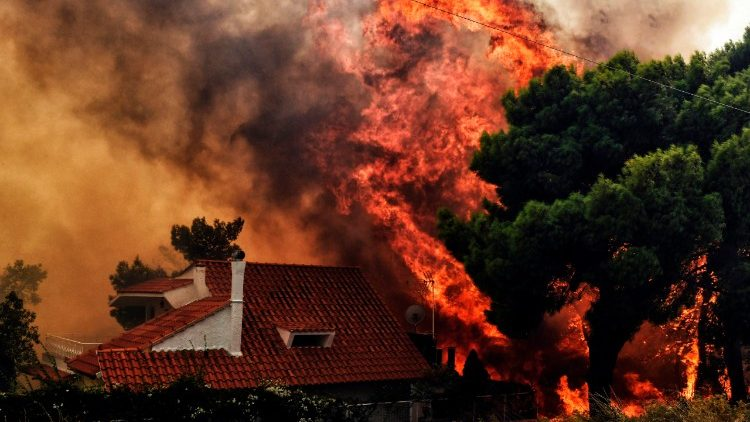 greece-fire-1532384865742.jpg