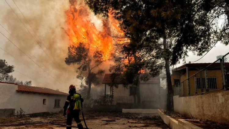 greece-fire-1532384867423.jpg