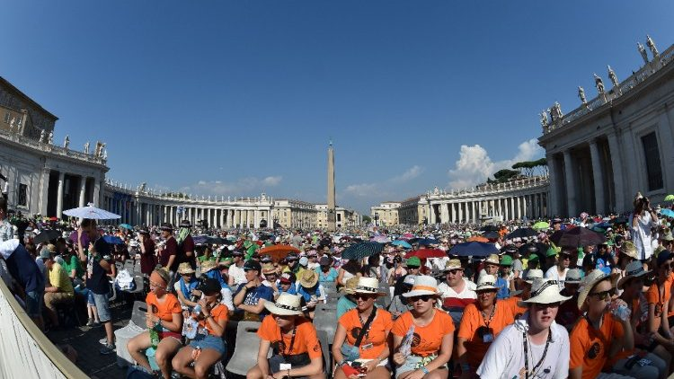 vatican-pope-audience-1533056959655.jpg