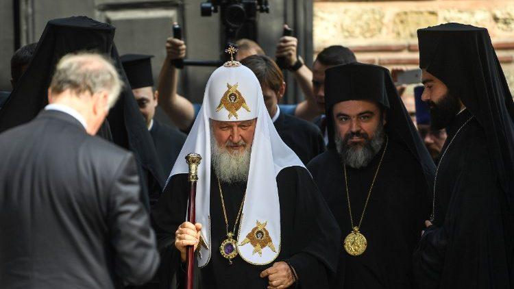 turkey-russia-religion-orthodox-1535707291375.jpg