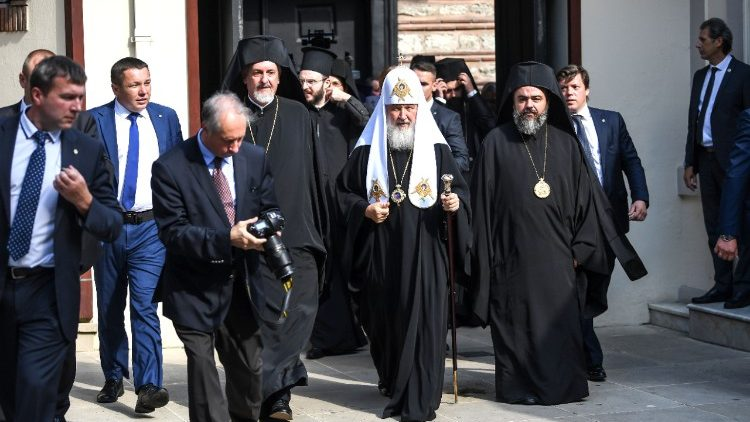 turkey-russia-religion-orthodox-1535707294458.jpg