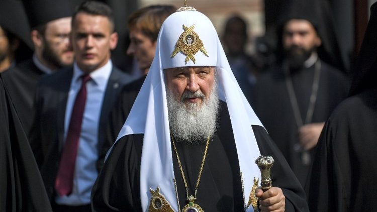 turkey-russia-religion-orthodox-1535707593346.jpg