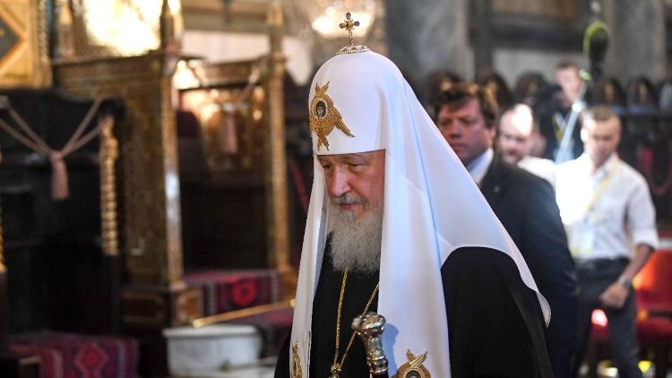 turkey-russia-religion-orthodox-1535707594141.jpg