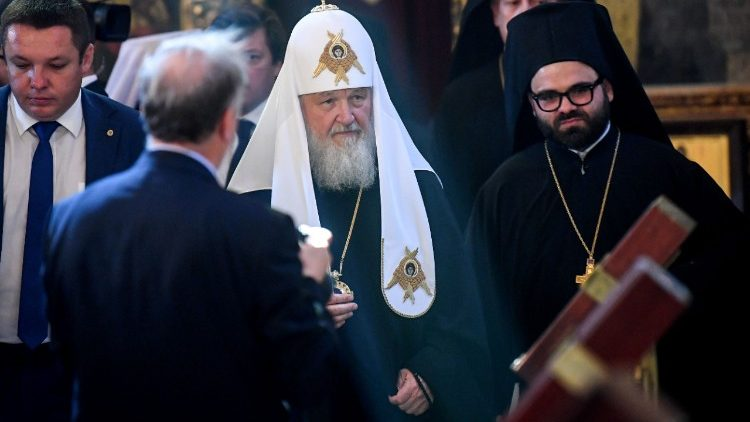 turkey-russia-religion-orthodox-1535707892189.jpg