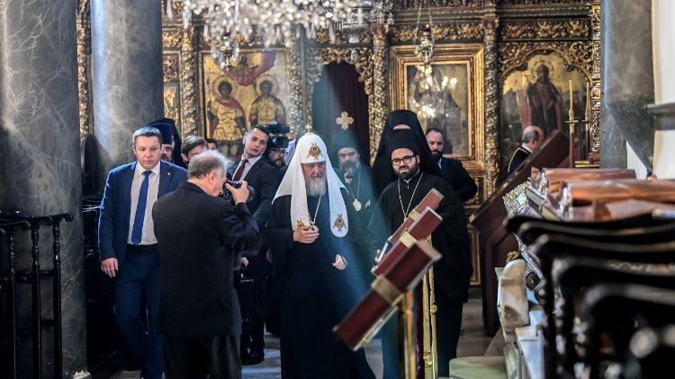 turkey-russia-religion-orthodox-1535707897335.jpg