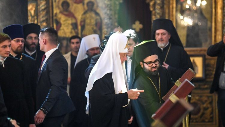 turkey-russia-religion-orthodox-1535707898184.jpg