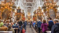 germany-religion-catholic-priory-1535889128849.jpg