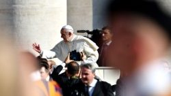 vatican-pope-audience-religion-1536135120895.jpg
